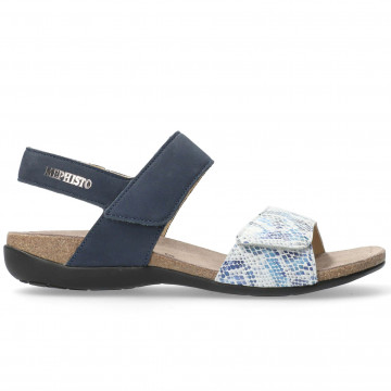 sandals woman mephisto agave69953391 7147