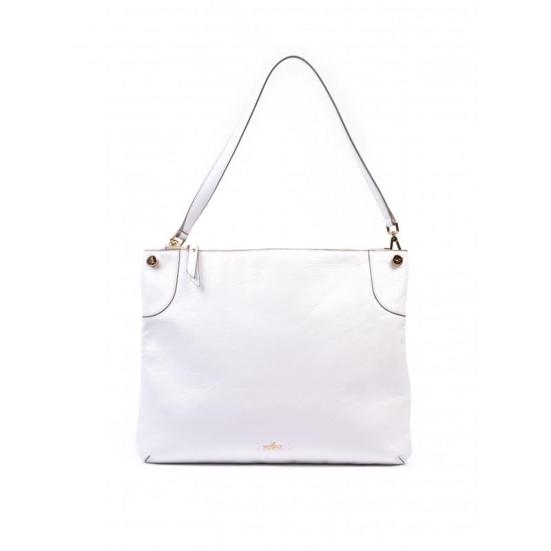 handbags woman hogan kbw00hs030099db001 351