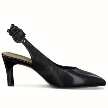 pumps woman tamaris 1 1 29602 24003 7175