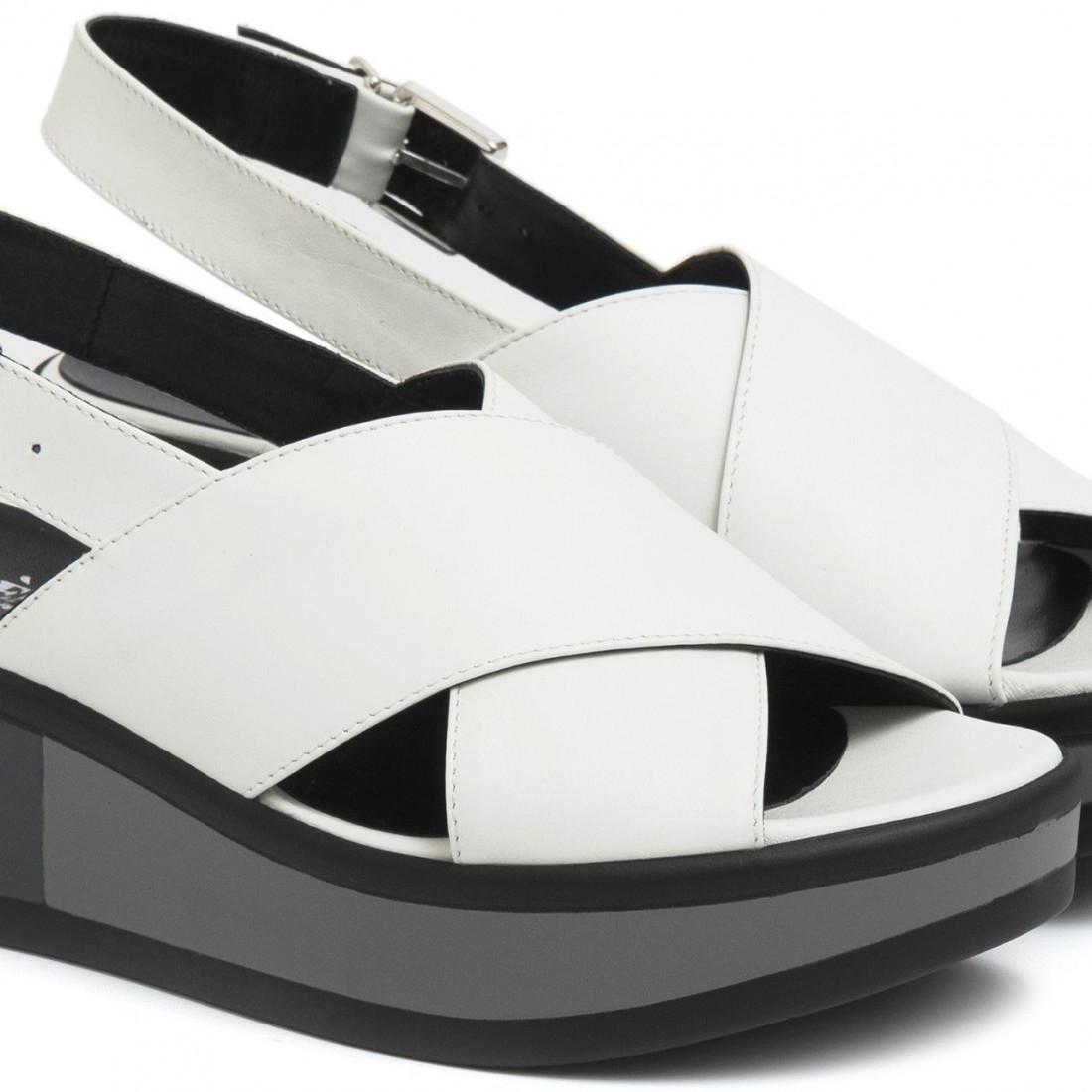 sandals woman extreme 1908axa 7190