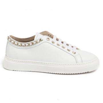 sneakers damen stokton 110dvit accbianco 7180