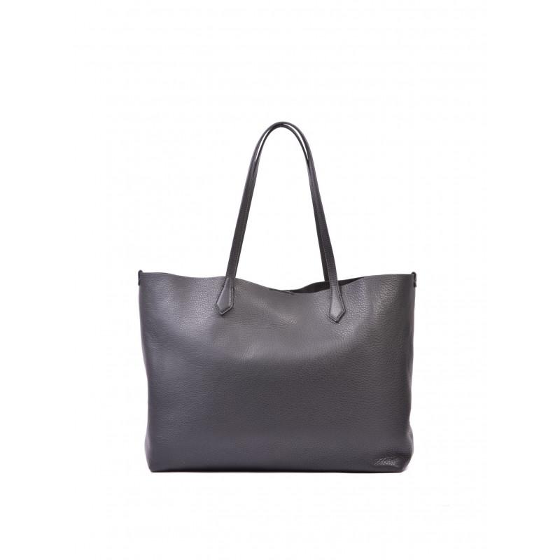 handbags woman hogan kbw00ga1400dkk0b0d 281