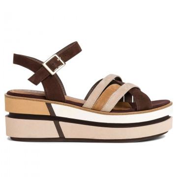 sandals woman tamaris 1 1 28014 24385 7200