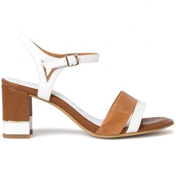 sandals woman tamaris 1 1 28033 24144 7202