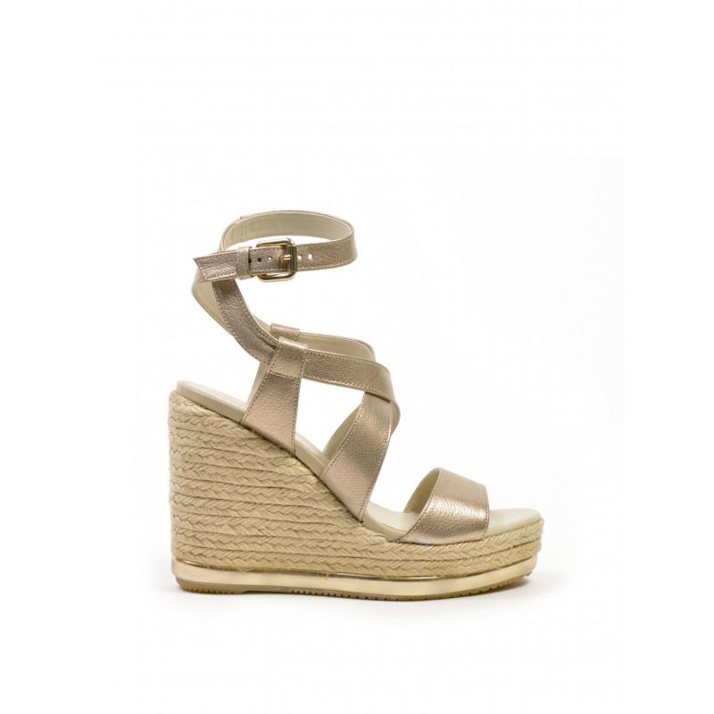 sandals woman hogan hxw2860u070bt8m024 402