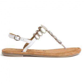 sandals woman tamaris 1 1 28063 34100 7209