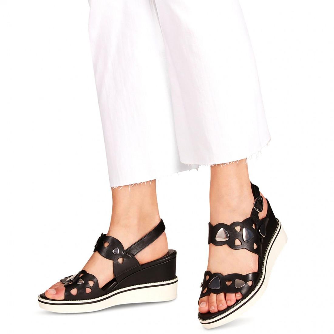 sandals woman tamaris 1 1 28053 34001 7207