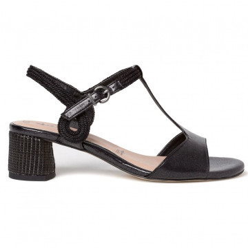 sandals woman tamaris 1 1 28219 24098 7211