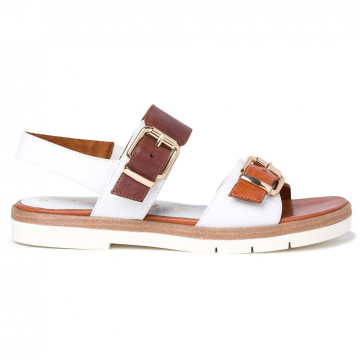 sandals woman tamaris 1 1 28109 24197 7210