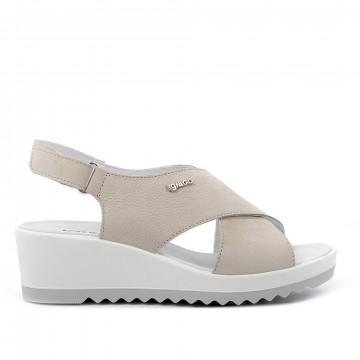 sandals woman igico calypso5177000 7213