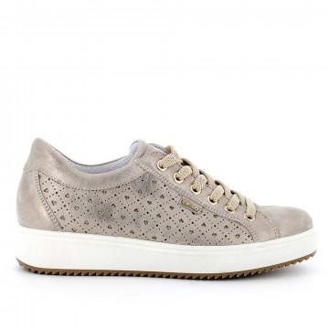 sneakers woman igico athena5156333 7215