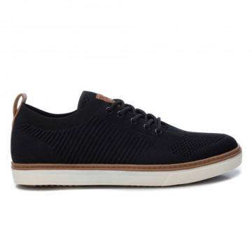 sneakers herren xti 04398603c12b 7220