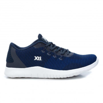 sneakers herren xti 04338302 7223