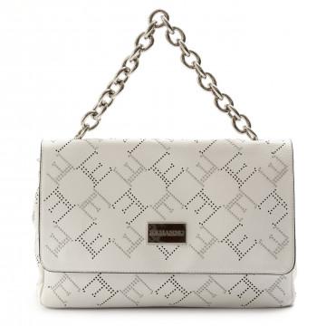 handbags woman ermanno scervino 974grace bianco 6922