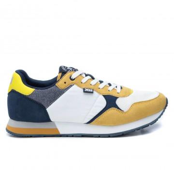 sneakers man xti 04966002c12a 7221