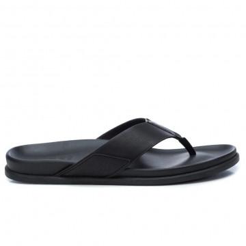 sandals man xti 04961601 7226