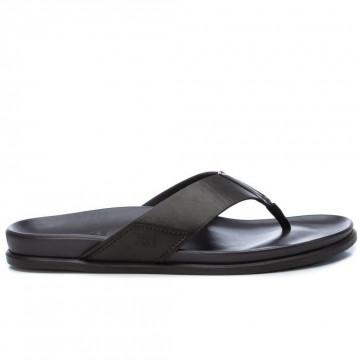 sandals man xti 04961602 7227