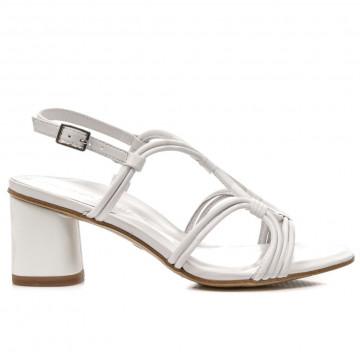 sandals woman tamaris 1 1 28050 34100 7229