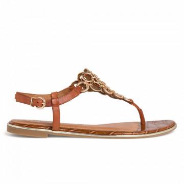 sandalen damen tamaris 1 1 28067 34306 7231