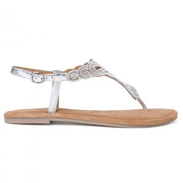 sandalen damen tamaris 1 1 28153 24920 7234