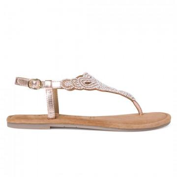 sandals woman tamaris 1 1 28153 24967 7239