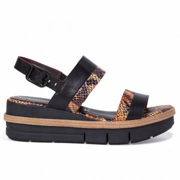 sandals woman tamaris 1 1 28310 24056 7243