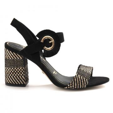 sandals woman tamaris 1 1 28326 24098 6724