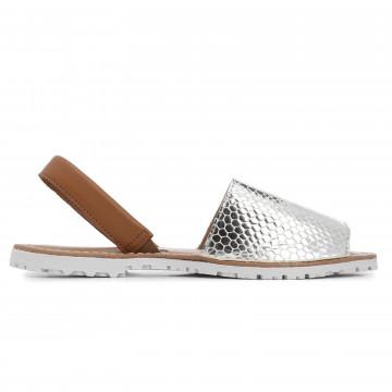sandals woman tamaris 1 1 28916 24970 7255