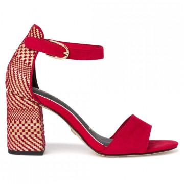 sandals woman tamaris 1 1 28356 24946 7254