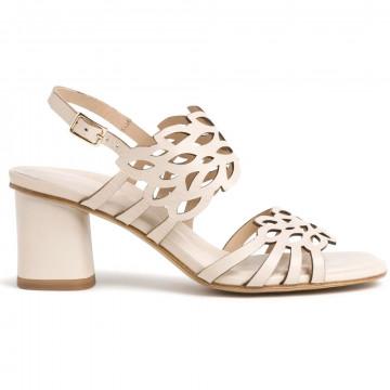 sandals woman tamaris 1 1 28051 34427 7208