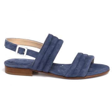 sandalen damen luca grossi f932scam 1469 7268