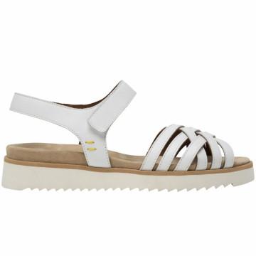 sandals woman benvado ellen36010001 7161