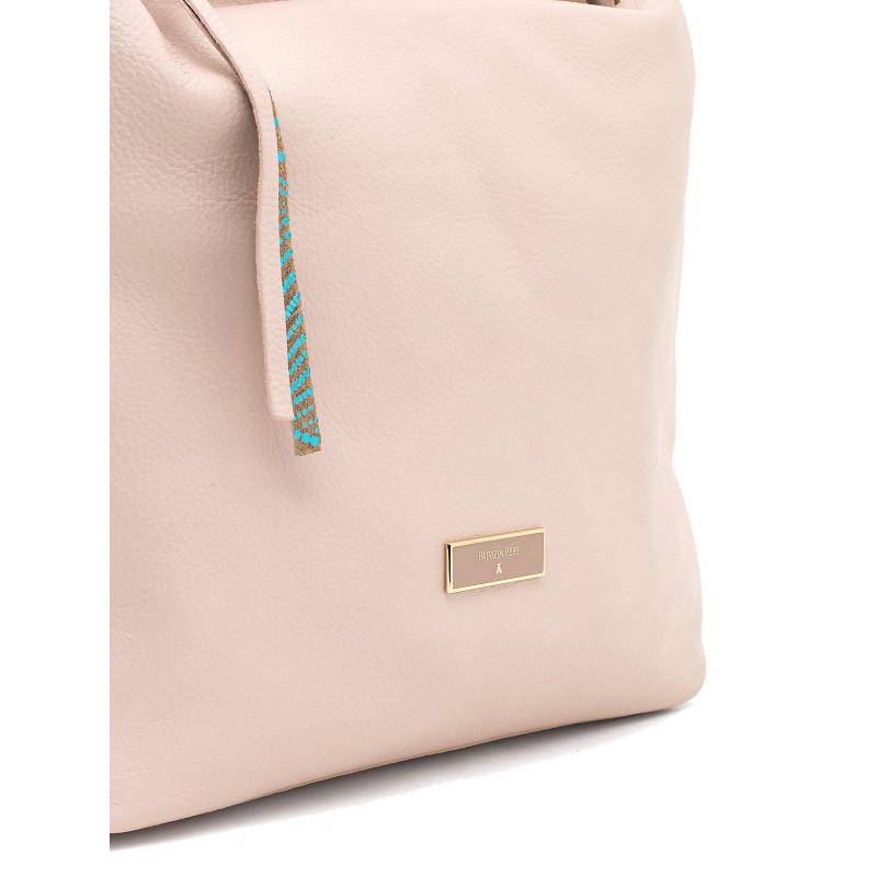 shoulder bags woman patrizia pepe 2v6982 a2opi2f4 439