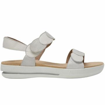 sandals woman benvado mora 42006001 7168