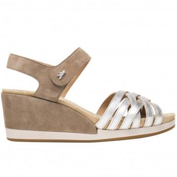 sandals woman benvado palma43006005 7167