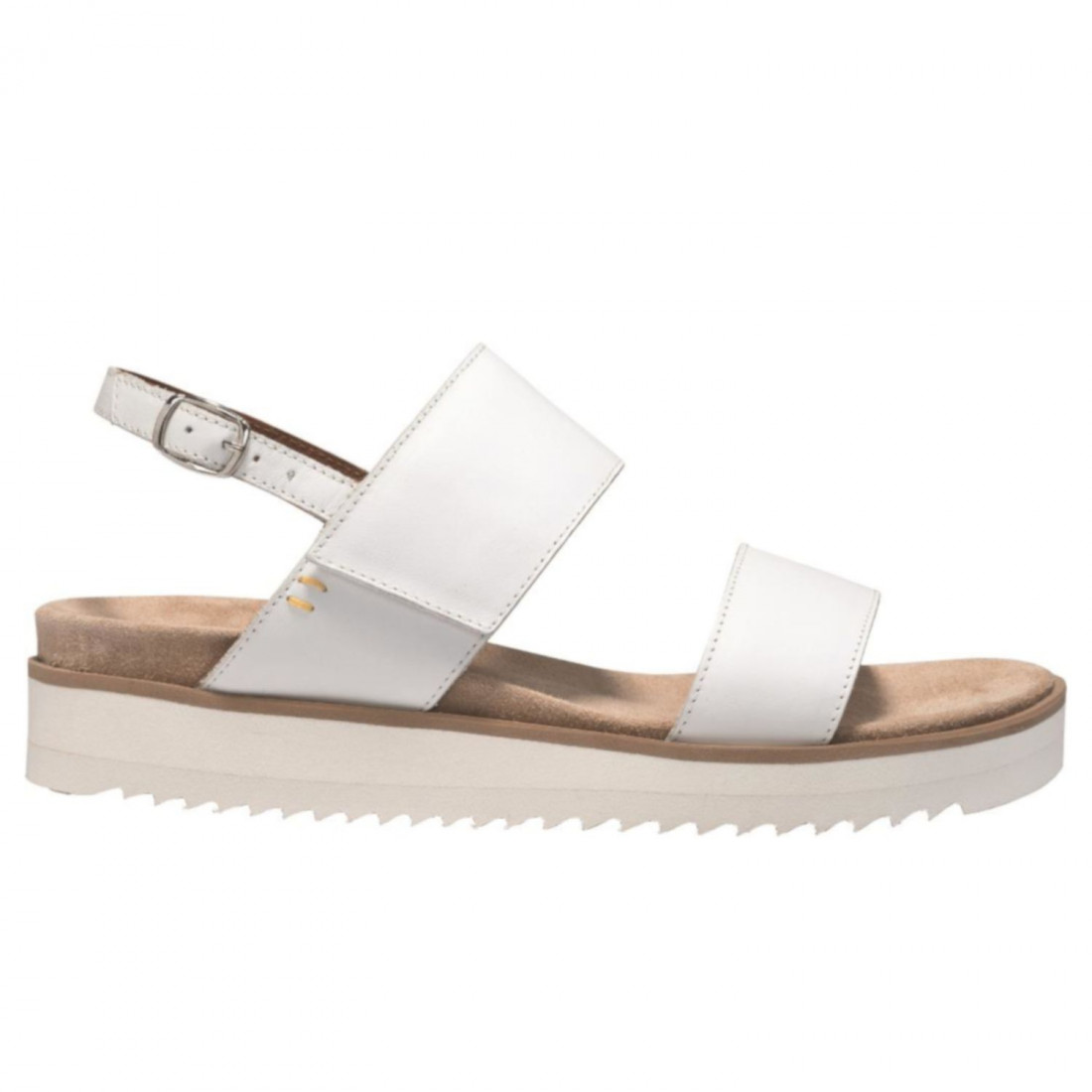 sandals woman benvado lilly360021400 7165