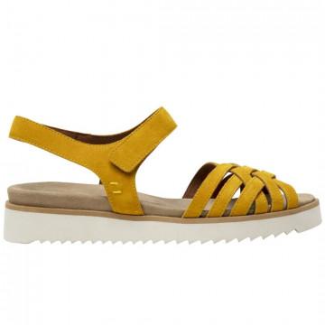 sandalen damen benvado ellen36010008 7162