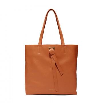 shoulder bags woman coccinelle e1fl5110101w09 7291