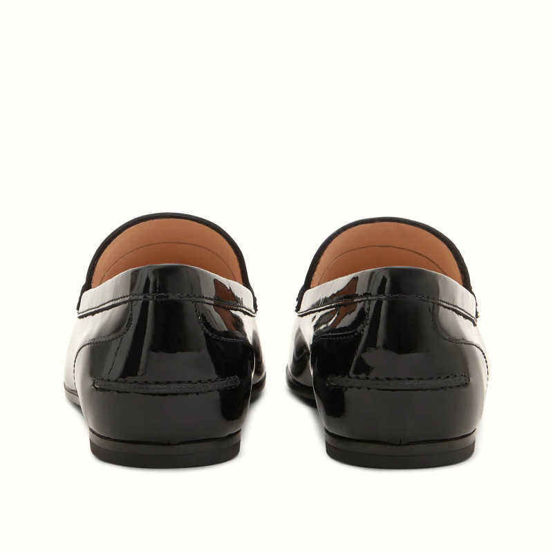 loafers woman tods xxw35b0cc00ow0b999 5164