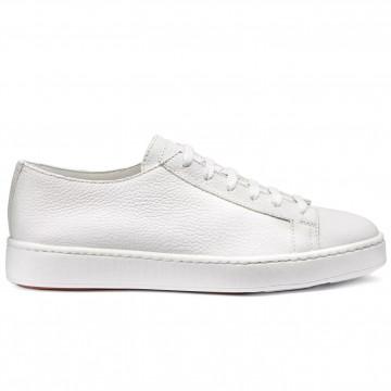 sneakers herren santoni mbcn14387barcmi48summer i48 6829
