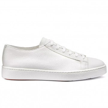sneakers man santoni mbcn14387barcmi48summer i48 6829