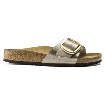 sandals woman birkenstock madrid woman1016237 7157