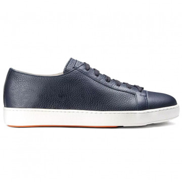 sneakers herren santoni mbcn14387barcmiau55summer u55 7303