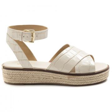 sandalen damen michael kors 40s0abfa1e289 6809