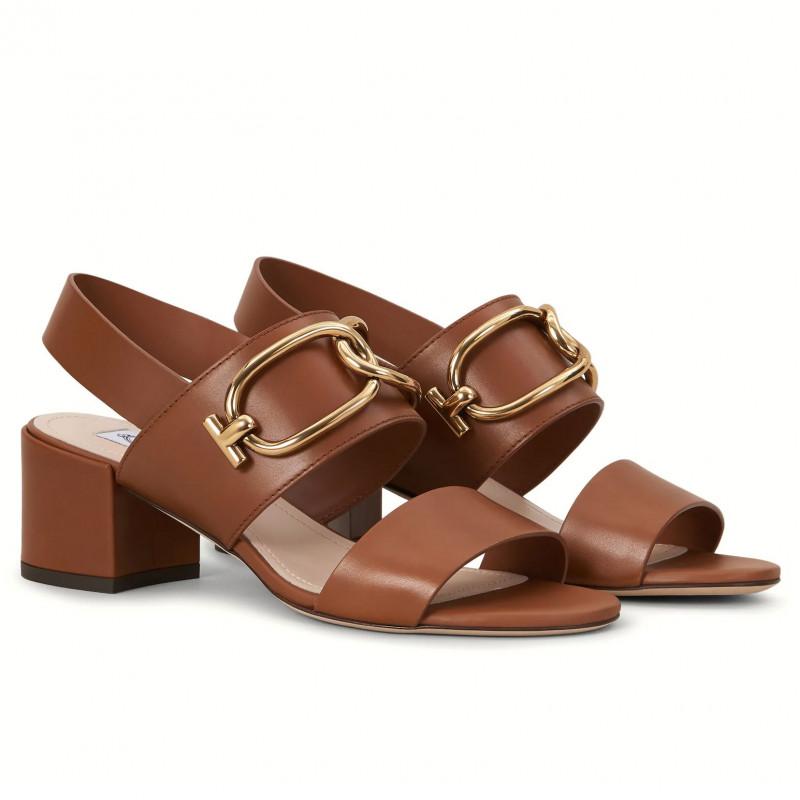 sandals woman tods xxw44b0bd40d90s018 4556