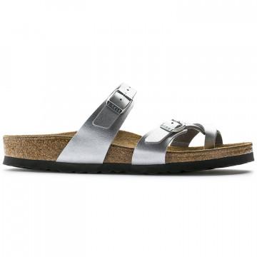 sandals woman birkenstock mayari woman071081 7225