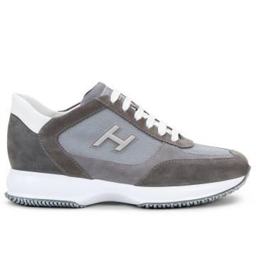 sneakers man hogan hxm00n0q102n6z50c1 6815