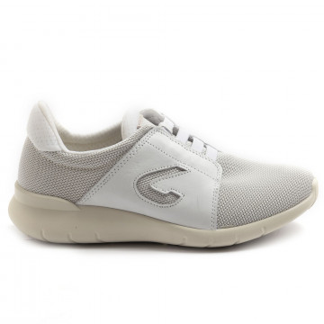 sneakers woman grisport 6602touch var 1 7310