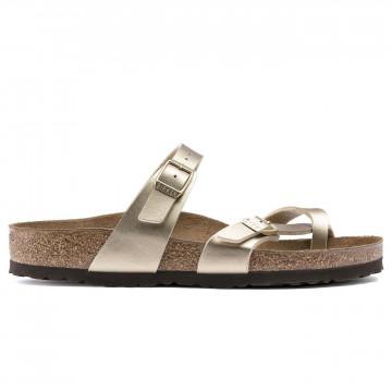 sandals woman birkenstock mayari woman1016416 7156