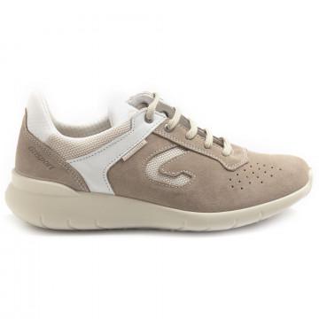 sneakers woman grisport 6608vesuvio var 8 7311